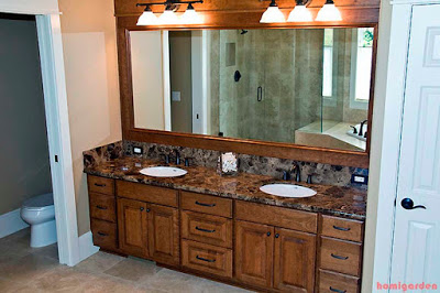 Expensive bathroom vanity cabinets