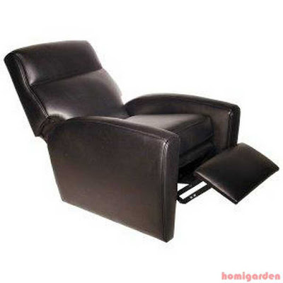 Berkline Reclining Sofa in Online Stores and Should I Buy Reclining Sofa Slipcover too?