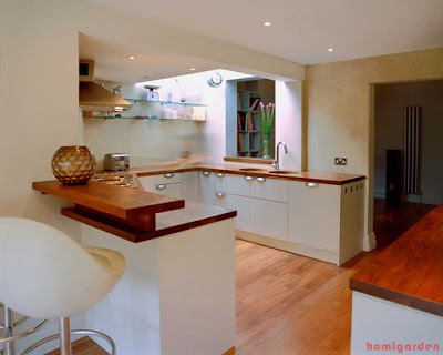 Affordable kitchen cabinets in Ottawa