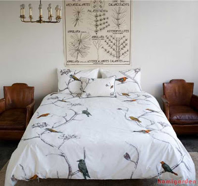 Bedding & Bedroom Ideas | Duvet Covers