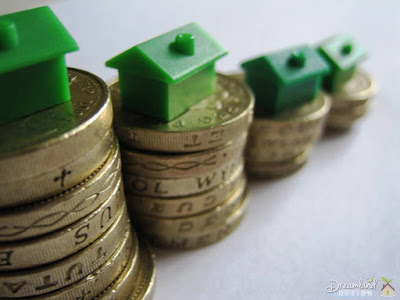 Protect Your Valuable Belongings with the Right Home Insurance Policy
