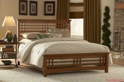 Oak Bed Buying Guide | Why Purchase an Oak Bed
