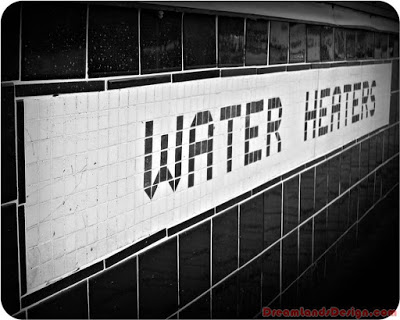 The How To Of Finding Water Heaters