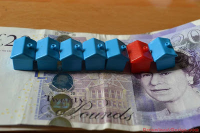 Why You Need a Property Management Company