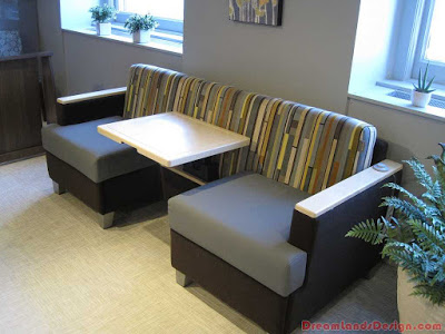 Wieland Office Furniture