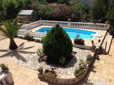 Tips on Choosing a Pool for Your Backyard