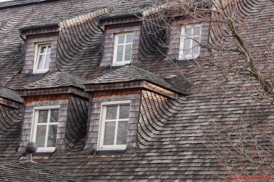 Asphalt Roofing Shingles - All You Need To Know