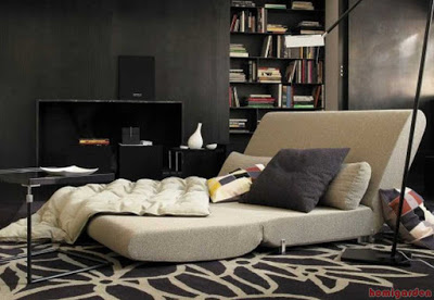 Sofa Outlet San Mateo to Complete Your Living Room | The Cheap Sofa Beds for Sale