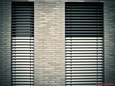 Choosing Venetian Window Blinds