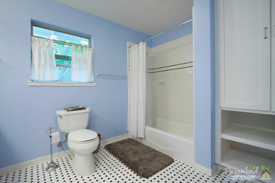 Looking for a bath room remodeling supplies online