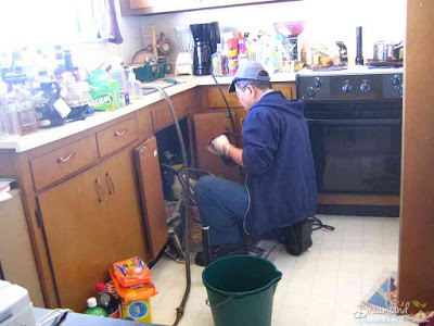 Suggestions For Hiring Good Plumbers