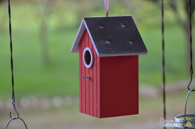Tips To Help on How to Make a Wooden Birdhouse