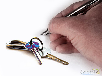 5 Things to Bear in Mind When Becoming a Landlord