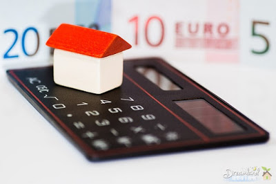 Home Improvement Loan Calculator to Counting the Cost