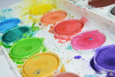 Problems Deciding Amongst The Paint Stores And Your Mega Stores? Check This Out