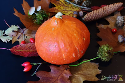 Fall Decorating Projects for the Home