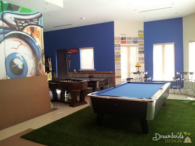 Game Room, Billiards, Entertainment, Billiard, Snooker - Decorating Game Room Ideas